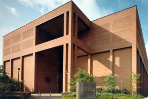 Rhode Island Judiciary Court Records